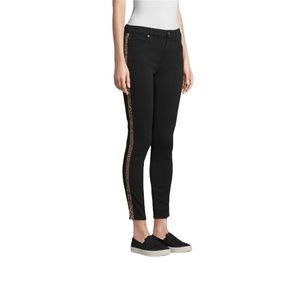 7 For All Mankind | NWOTs Gwenevere Jeans